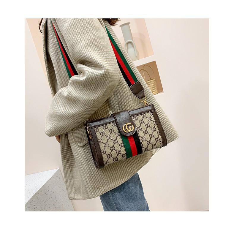 Túi xách nữ,túi ví đeo chéo CG siêu xinh dành cho các nàng