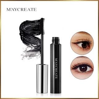 Chuốt Mi Silk Mascara Maycreate SM4830 thumbnail