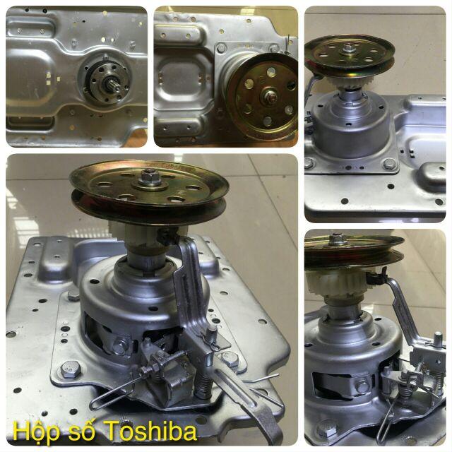 Bộ số máy giặt Toshiba lớn - 3400893 , 993504324 , 322_993504324 , 780000 , Bo-so-may-giat-Toshiba-lon-322_993504324 , shopee.vn , Bộ số máy giặt Toshiba lớn