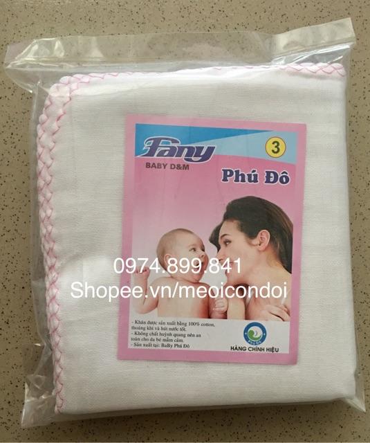 Khăn sữa cao cấp cho giặt máy (32*36cm) - 2821972 , 1333407357 , 322_1333407357 , 40000 , Khan-sua-cao-cap-cho-giat-may-3236cm-322_1333407357 , shopee.vn , Khăn sữa cao cấp cho giặt máy (32*36cm)