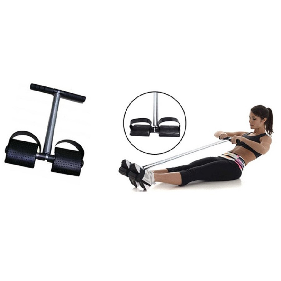Dây kéo tập bụng Tummy Trimmer - 98543624,322_98543624,95000,shopee.vn,Day-keo-tap-bung-Tummy-Trimmer-322_98543624,Dây kéo tập bụng Tummy Trimmer
