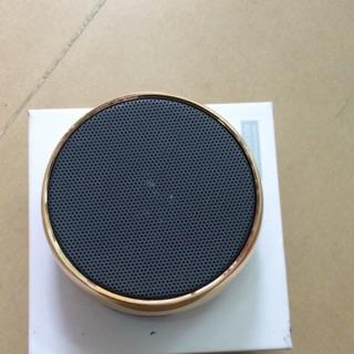 Loa nghe Bluetooth