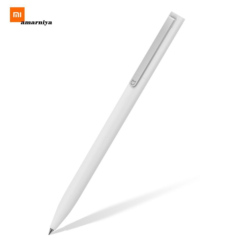 Bút bi Xiaomi mijia 0.5mm kiểu dáng sang trọng chất lượng cao - 14847359 , 2339977043 , 322_2339977043 , 132000 , But-bi-Xiaomi-mijia-0.5mm-kieu-dang-sang-trong-chat-luong-cao-322_2339977043 , shopee.vn , Bút bi Xiaomi mijia 0.5mm kiểu dáng sang trọng chất lượng cao