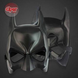 Mặt nạ cosplay Người dơi – batman TJ8 rẻ như cho CV50 Dbán nghỉ