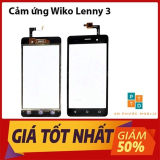 Cảm ứng Wiko Lenny 3, Lỗi 1 Đổi 1 thumbnail