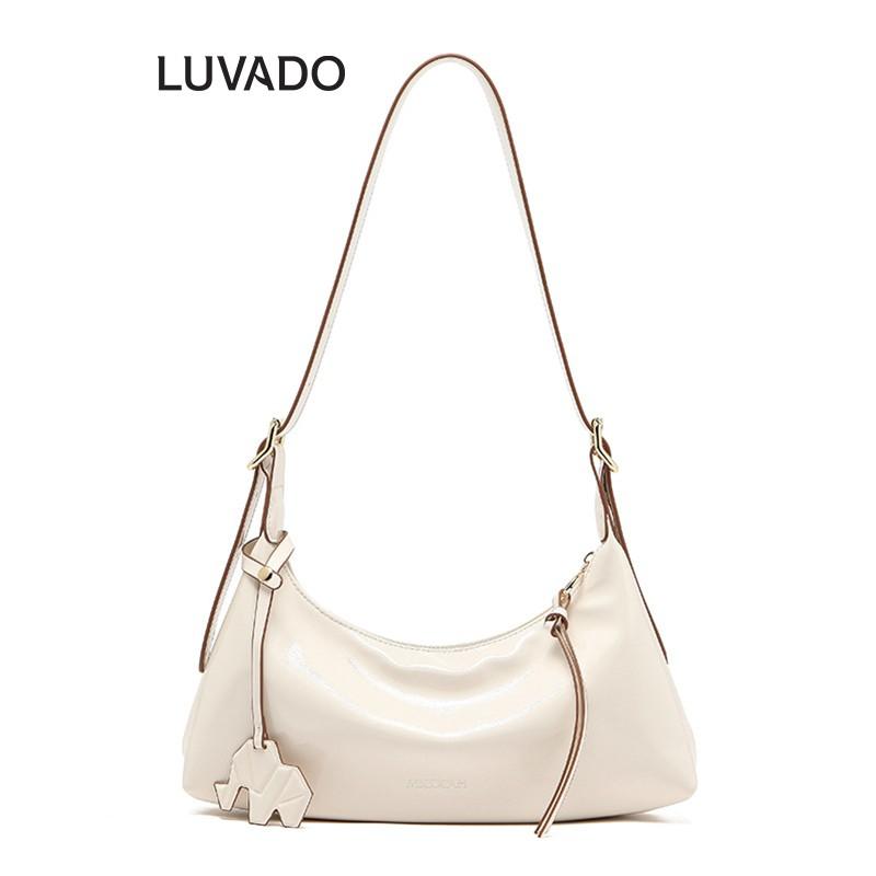 Túi xách nữ đẹp công sở MICOCAH thời trang cao cấp LUVADO TX556