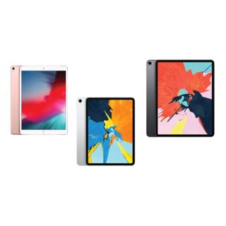 Kính cường lực Apple iPad Pro 11 inch (2018)