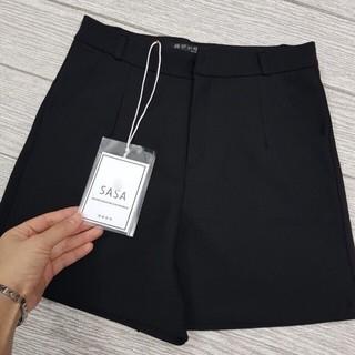 Quần sọt nữ( quần short), chất vãi umi hàng thun quảng châu siêu đẹp, siêu mịn.