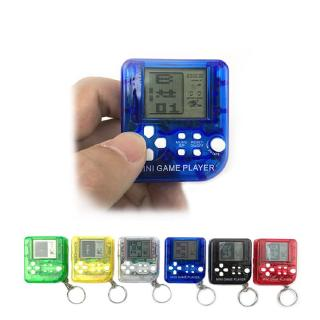 26 in1 mini game console portable handheld Sup game controller retro classic Fingertip game console