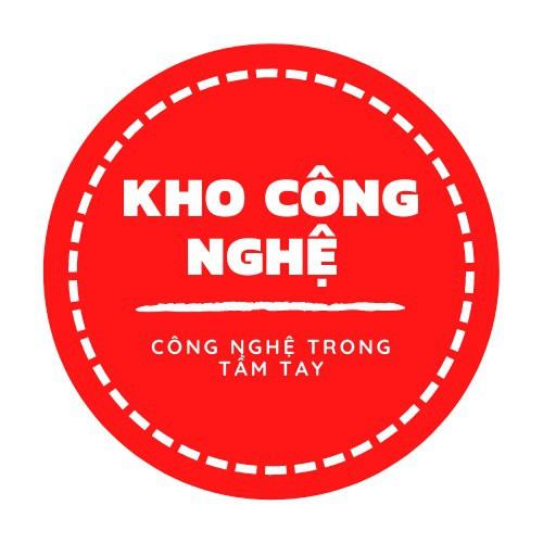 khocongnghe.vn