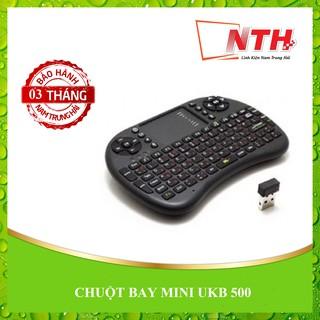 [NTH] CHUỘT BAY MINI UKB 500 thumbnail
