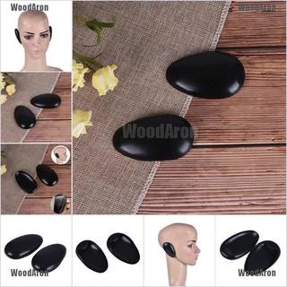 Bọc bảo vệ tai chống thấm nước chuyên dụng cho salon tóc thumbnail