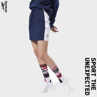 Váy Thể Thao Nữ Reebok Classic Ac Jersey Skirt DH1353 thumbnail