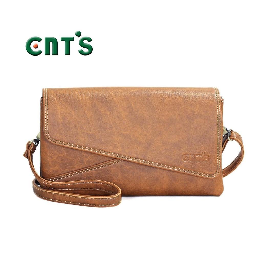 Túi đeo chéo CNT TĐX46 sang trọng