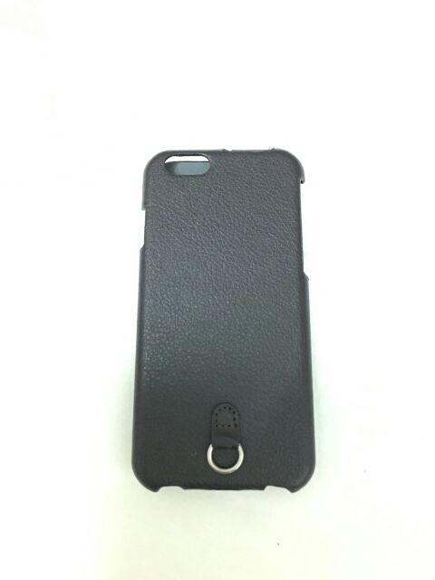 Bao da iphone 6/6s iBuffalo Japan