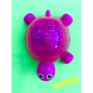 đồ chơi slime hoa quả hộp to – slime mềm dẻo mã QJW82