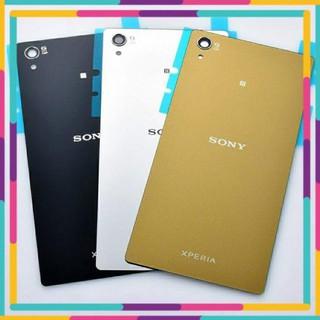 Thay kính lưng Sony Xperia Z5/ E6683/ E6653