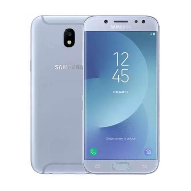 Điện Thoại Samsung Galaxy J7 Pro Chính Hãng cũ