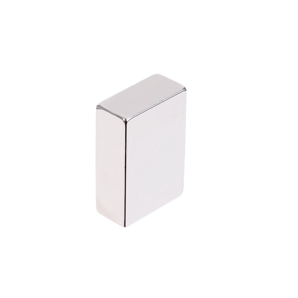 Super Strong Rare Earth Neodymium Cuboid Block Magnet