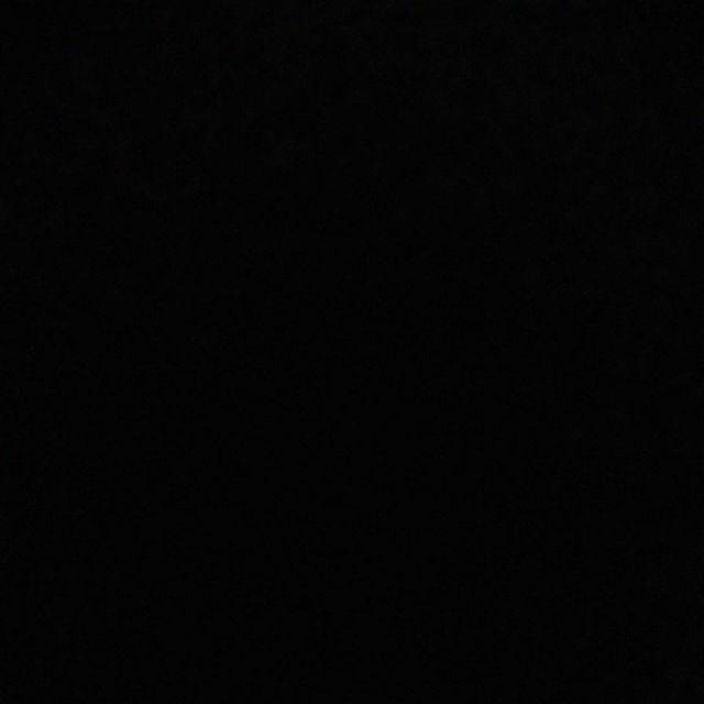 Đánh giá sản phẩm  Túi Đeo Chéo Nữ Nhiều Ngăn Kiểu Dáng Vuông Tròn Siêu Đẹp TEB280 của dbp27032000