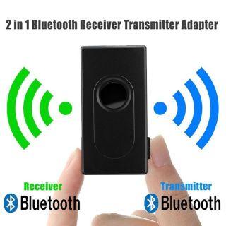 Thiết bị thu và phát Bluetooth thumbnail