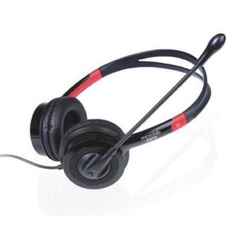 Tai nghe có mic Microlab K270 (Đen)