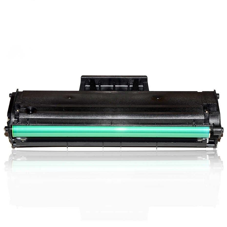Hộp mực D101S dùng cho máy in samsung ML-2161, SCX-3401F/3405/3406/SF760P