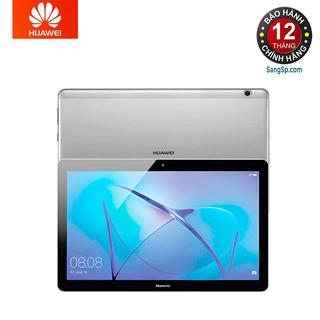Máy tính bảng Huawei MediaPad T3 10 (2017) – Hãng phân phối chính thức