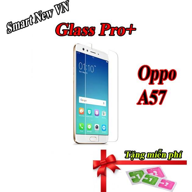 Kính cường lực Oppo F3 Lite 2.5D Full màn hình - 3228664 , 910665809 , 322_910665809 , 18000 , Kinh-cuong-luc-Oppo-F3-Lite-2.5D-Full-man-hinh-322_910665809 , shopee.vn , Kính cường lực Oppo F3 Lite 2.5D Full màn hình