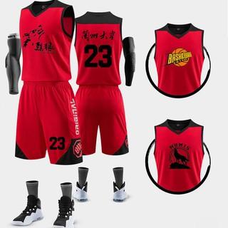 Áo bóng rổ NBA cao cấp ⚡ FREE SHIP bộ quần UIOQWEYUI