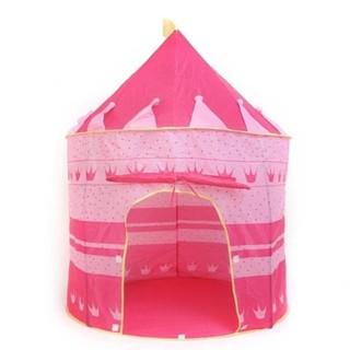 Lều bóng công chúa hoàng tử595 tk