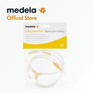 Phụ kiện máy hút sữa Medela dây dùng cho máy Swing maxi Flex