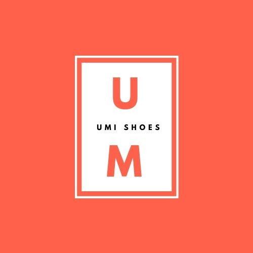 Umi Shoes Store