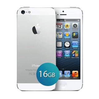 Điện thoại Iphone 5 16G-bản quốc tế