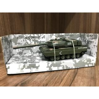 Đồ chơi mô hình xe tăng mini
