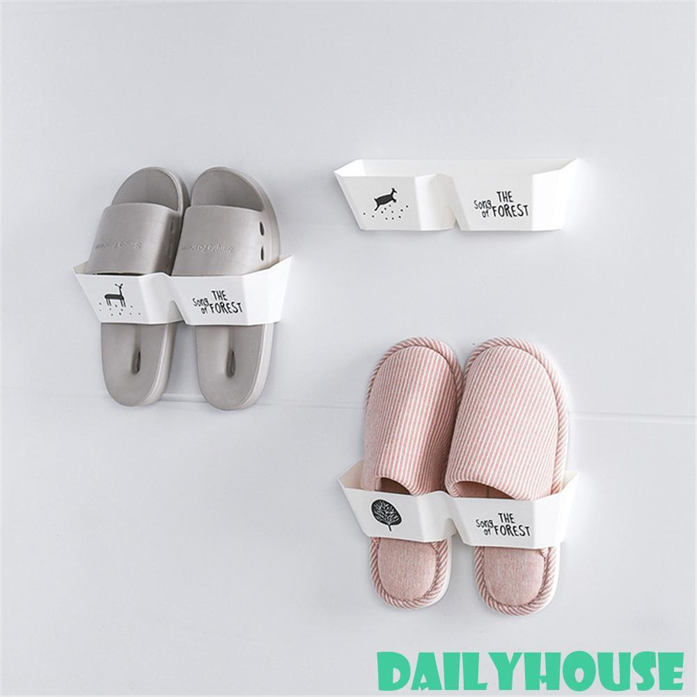 Giá treo giày dép gắn tường tiện lợi - 15062604 , 2703591968 , 322_2703591968 , 35900 , Gia-treo-giay-dep-gan-tuong-tien-loi-322_2703591968 , shopee.vn , Giá treo giày dép gắn tường tiện lợi