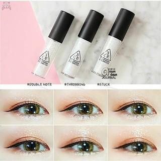 [Hàng có sẵn] Nhũ mắt lấp lánh 3CE Eye Switch siêu xinh thumbnail