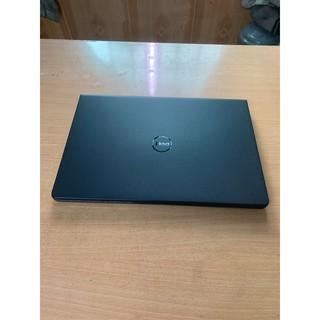 Laptop Dell N3559 Core I5 6200U RAM 4GB HDD 500GB Màn 15.6inh AMD RadeonR5 M315 2GB+ HD Graphics 512M fui phím