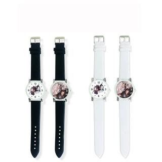 Đồng hồ Ma đạo tổ sư đeo tay nam nữ cá tính phù hợp đi học đi chơi phim Trần Tình Lệnh Tiêu Chiến Vương Nhất Bác thumbnail