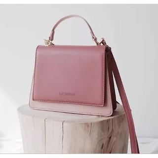 💖[SALE HOT]Túi xách nữ đẹp, thiết kế sang trọng, Phong cách Hàn trẻ trung Năng Động, hàng loại đẹp💖