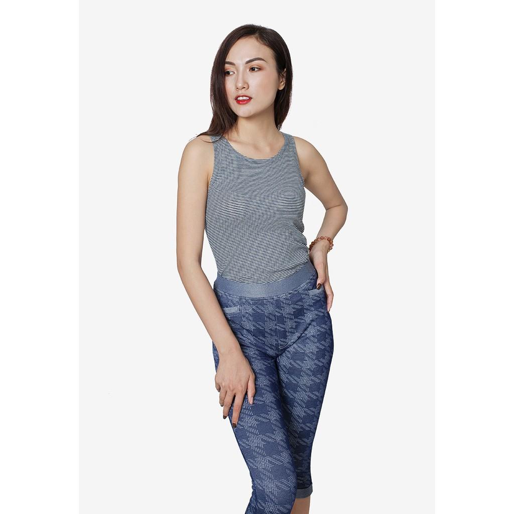 Quần legging nữ Narsis P5015