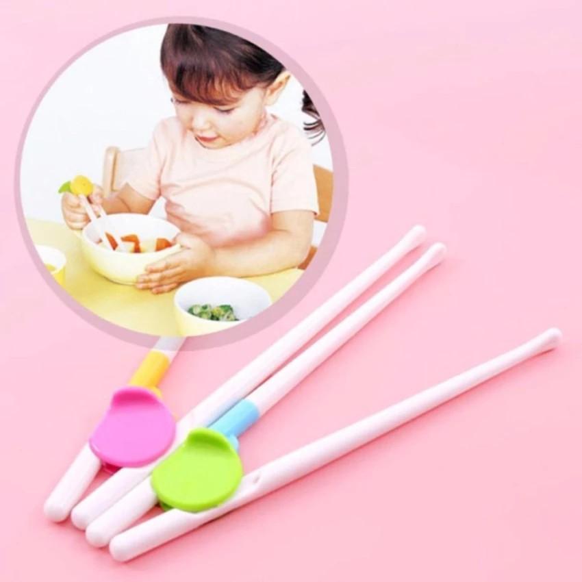 [ XẢ KHO ] Đũa tập ăn dặm cho bé Nhật Bản - 3118378 , 1001396579 , 322_1001396579 , 15000 , -XA-KHO-Dua-tap-an-dam-cho-be-Nhat-Ban-322_1001396579 , shopee.vn , [ XẢ KHO ] Đũa tập ăn dặm cho bé Nhật Bản