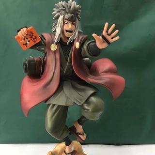 💝[Siêu Chất] Mô hình Jiraiya (Naruto) hàng order siêu đẹp chất lượng