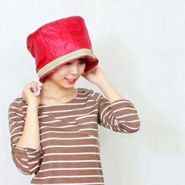Mũ hấp tóc cá nhân tại nhà. - 2460409 , 2057991 , 322_2057991 , 70000 , Mu-hap-toc-ca-nhan-tai-nha.-322_2057991 , shopee.vn , Mũ hấp tóc cá nhân tại nhà.