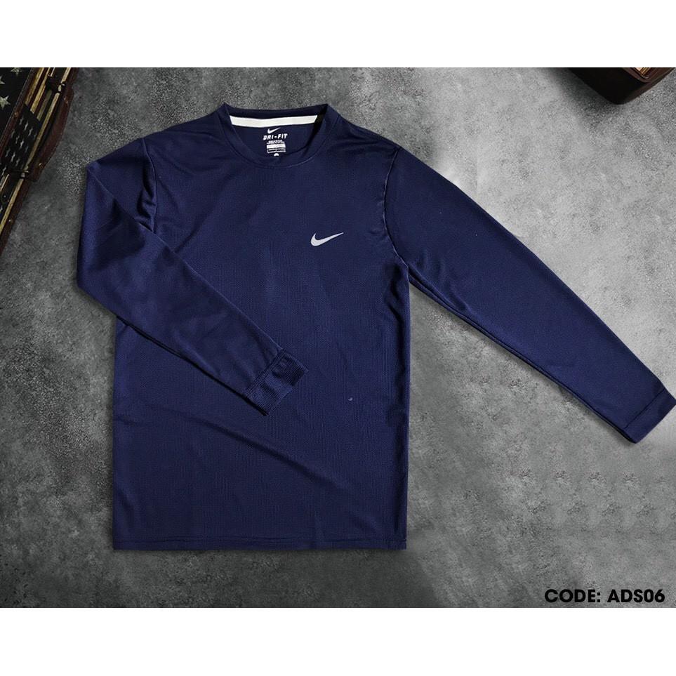 áo giữ nhiệt 👌 co giãn 4c 👌 áo body nam cao cấp