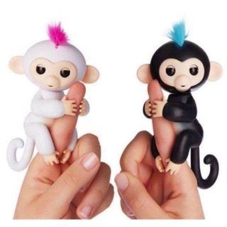 Sỉ bằng lẻ.Khỉ tương tác ngộ nghĩnh. Giá cực lỗ vốn