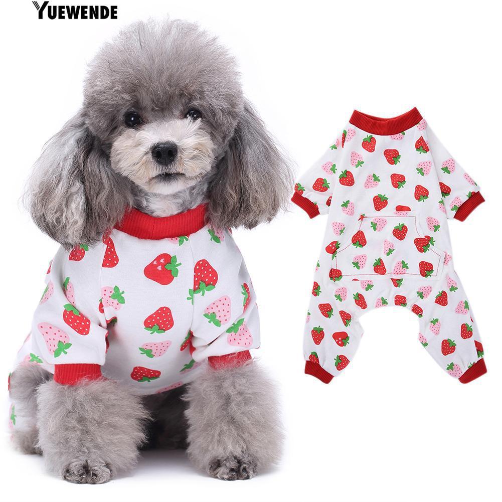 Bộ đồ ngủ pijama hình trái dâu dễ thương cho bé - 21620747 , 1361199671 , 322_1361199671 , 146000 , Bo-do-ngu-pijama-hinh-trai-dau-de-thuong-cho-be-322_1361199671 , shopee.vn , Bộ đồ ngủ pijama hình trái dâu dễ thương cho bé