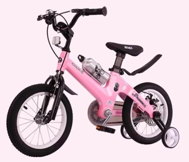 xe đạp cho bé