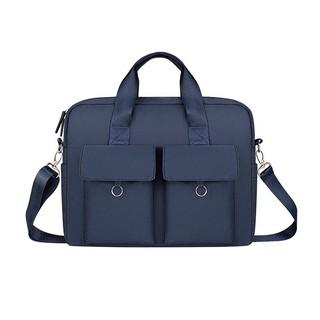 🌈 Túi xách hộp 2020,🍍FREE SHIP🍍 Túi đẹp dùng cho laptop 13inch- 14inch -15.6 inch chống thấm nước, lót nhung