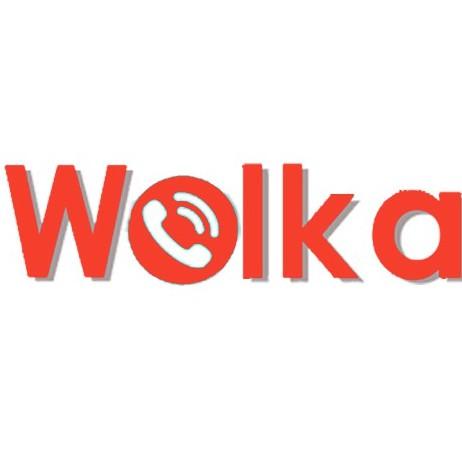 wolkastore.vn